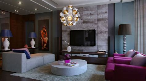 different types of living rooms 17 cool modern living room ideas for different home types interior design inspirations