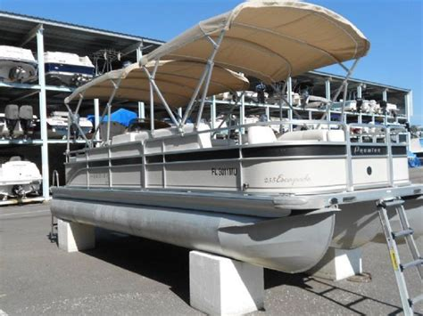 sea ray boat keychain 25 best ideas about deck boats for sale on pinterest