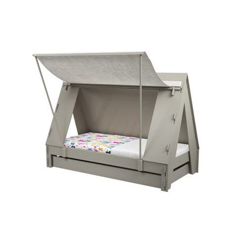 tent bed tent bed mathy by bols