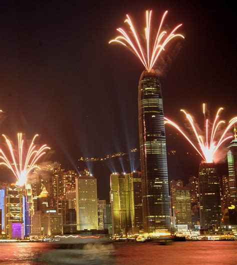 new year hong kong last minute update new year in hong kong