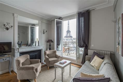 paris appartment rentals find 2 bedroom accommodation paris france near the seine