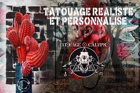 exposition tattoo quebec tatouage calypso quebec tattoo shop tatouage r 233 aliste