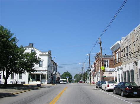 file downtown owingsville kentucky jpg