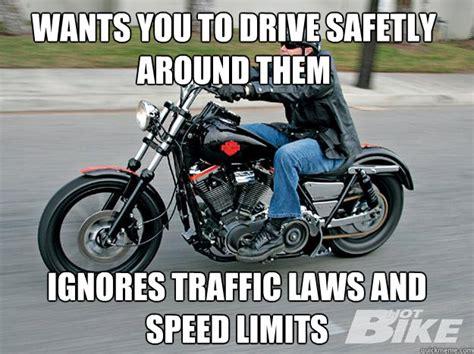 Crotch Rocket Meme - the bike meme thread page 1 biker banter pistonheads
