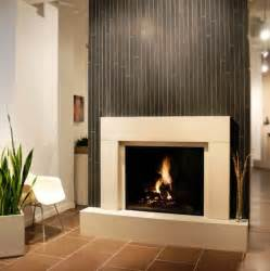 Pin fireplace mantle design on pinterest