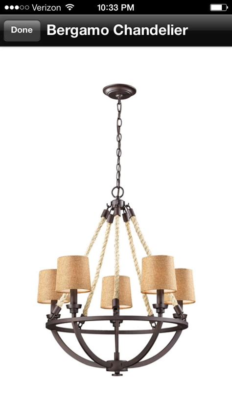 nautical chandelier nautical chandelier cape cod dining room