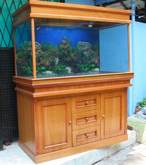 Harga Aquarium by Model Jendela Home Design Idea