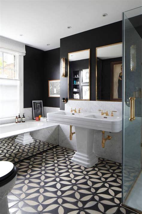 eclectic bathrooms   inspire digsdigs