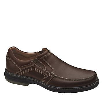Bradley S Casual Zapato 10 best shoes images on shoes shoes
