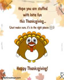 joke thanksgiving thanksgiving turkey joke free turkey fun ecards