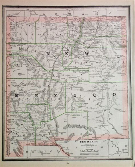 in indian mexico a narrative of travel and labor classic reprint books travel map new mexico quotes
