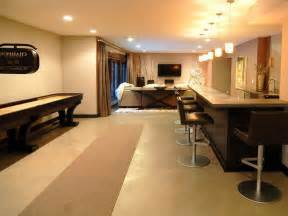Ideas For Remodeling Basement Small Basement Remodel 8701