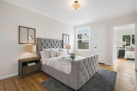 comprar piso terrassa pisos baratos en terrassa desde inmobiliaria