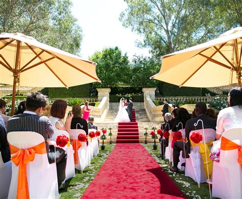 Wedding Directory by The Wedding Directory Wedding Reception Venues And Html