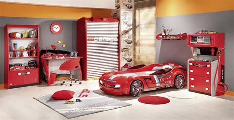 Toddler Bedroom Sets by Bedroom Furniture Sets For Boys Furniture Walpaper