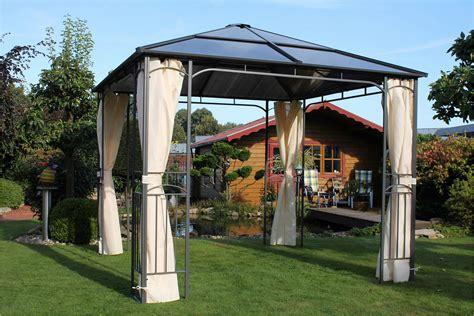 pavillon 3x3 wasserdicht alu pavillon 3x3 wasserdicht cool pavillon wasserdicht das