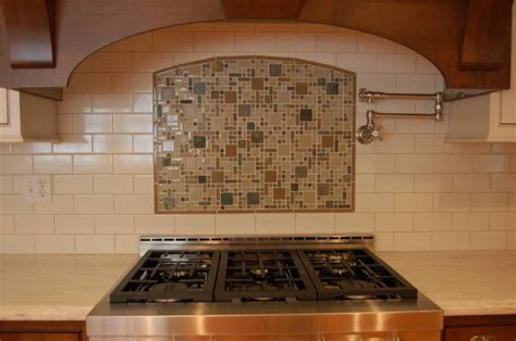 american tile 187 backsplashes