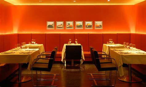 Restaurant Furniture Supply « Hotel Wholesale Furniture