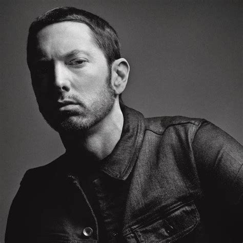 eminem tour eminem tour dates 2018 concert tickets bandsintown