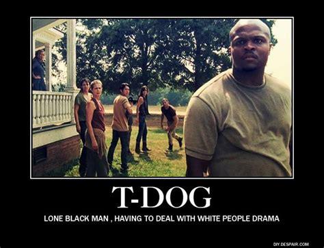 Funny White Memes - black people funny shit black man white people drama