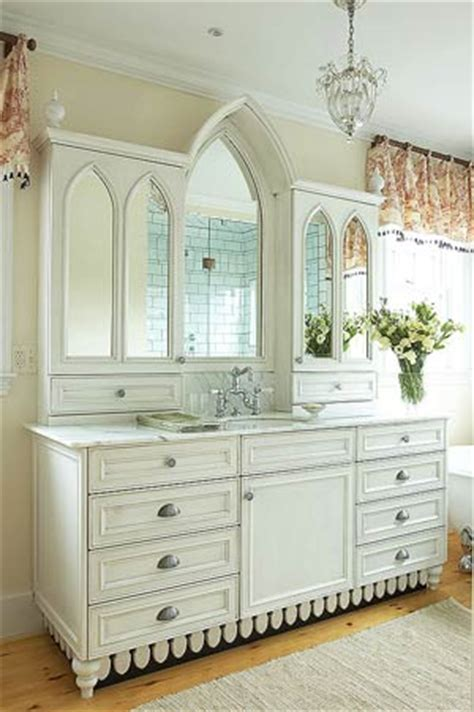 victorian style bathroom cabinets bathroom kitchen design ideas bathroom decorating ideas