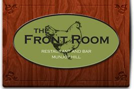 the grill room portland maine the front room restaurant bar brunch dinner portland maine