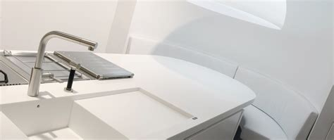 staron 174 solid surfaces by samsung completehome