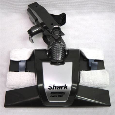 shark rocket ultra light tru pet deluxe vacuum hv322 shark rocket deluxe pro ultra light upright vacuum hv322
