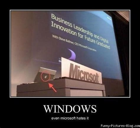 Windows Meme - windows memes windowsmemes twitter