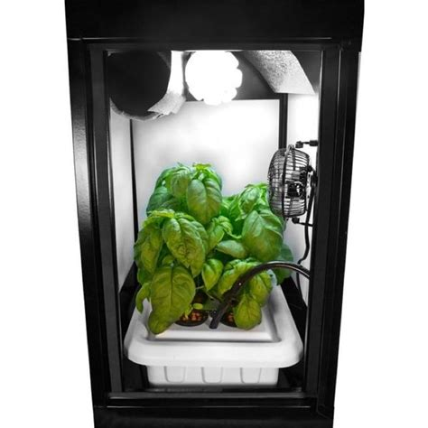 Superbox Grow Closet by Buy Supercloset Superbox Hydroponic Grow Box All