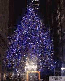 christmas countdown gifs tenor