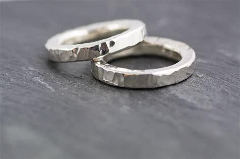 Silberring Polieren by Silberring Selbst Herstellen Dynamo Z 252 Rich