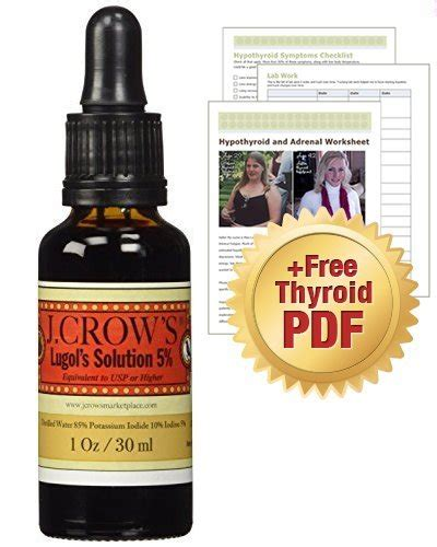 And Lizzy Detox by The 14 Day Liver Thyroid Detox