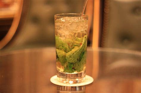 Eliquid E Liquid Java Jazz Serendipity legendary bar hemingway at ritz shares recipe for serendipity cocktail philippine tatler