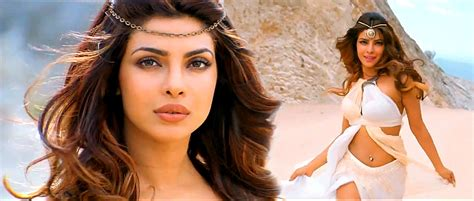 priyanka chopra gunday movie priyanka chopra gunday movie jiya song gunday on rediff