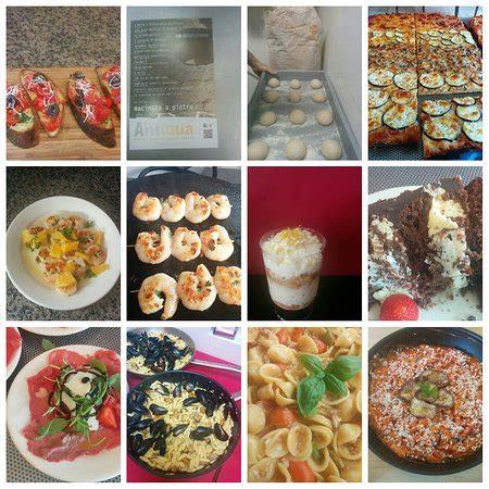 cuisines 駲uip馥s italiennes photos boussu images de boussu hainaut province