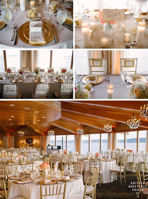 seattle wedding   edgewater hotel stephanie