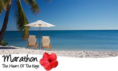 Key West 2 Bedroom Suites marathon florida keys hotels resorts dining and things