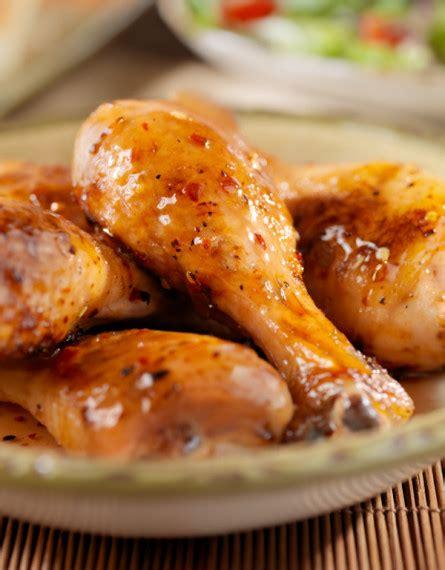 come si cucina il pollo al forno come cucinare il pollo