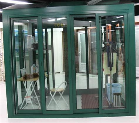 How To Cover Sliding Glass Doors Sliding Glass Door Window Covering Flickr Photo