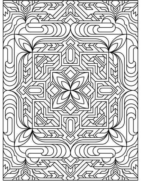 Download Coloring Pages Challenging Coloring Pages Free Challenging Coloring Pages