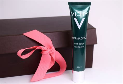 Detox Say Crossword Clue by Vichy Normadern Detox Review