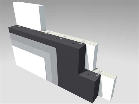 ks architektur kalksandstein und foamglas aufeinander abgestimmt