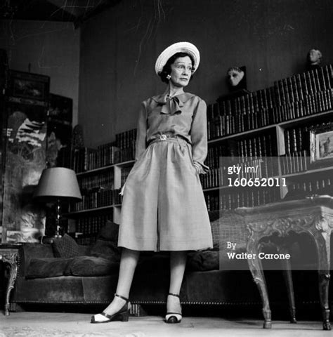 coco chanel career biography 1000 ideas about coco chanel 1920s on pinterest chanel