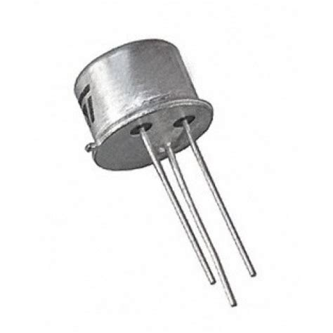transistor npn gain 100 buy sl100 npn silicon rf power transistor in india at low cost from dna technology
