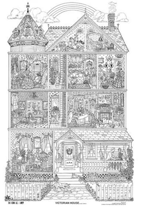 inside secret garden coloring book kolorowanki dla dorosłych to bezsensowna czynność kt 243 ra