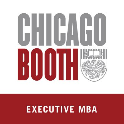 Booth Chicago Weekend Mba chicago booth boothexecmba