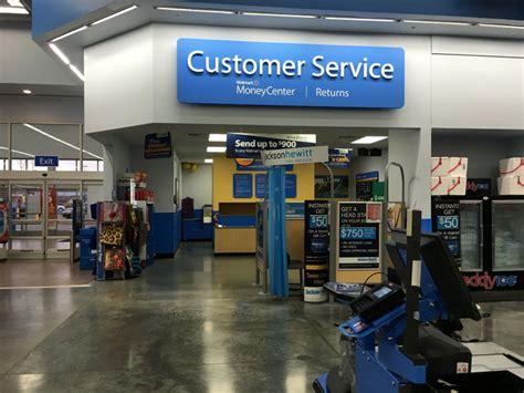 walmart customer service myideasbedroom