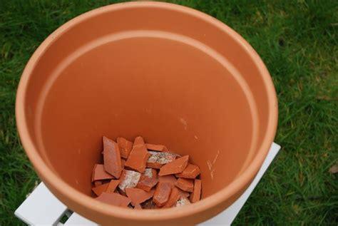 vasi per terrazzo prezzi vasi terrazzo vasi da giardino modelli vasi
