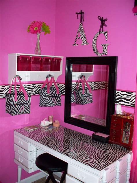 pink room decor best 25 pink zebra rooms ideas on pinterest pink zebra